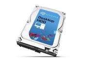 Discop Duro Seagate 1TB HDD SATA 6Gb/s 64MB Cache