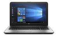 hp-15-ay018nr-15-6%c2%a8-laptop-intel-core-i7-8gb-ram-256gb-ssd