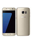 Samsung Galaxy S7 Color: A Consultar