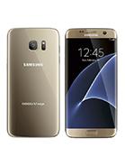Samsung Galaxy S7 edge Color: A Consultar