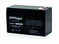 ExpertPower 12V 7 Amp EXP1270