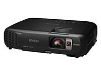 Video beam EX7235 PRO