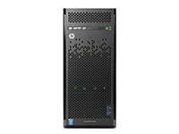 SERVIDOR HP Proliant ML110 GEN9