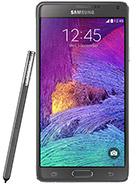 Samsung Galaxy Note 4 Color: A Consultar