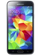 Samsung Galaxy S5 Color: A Consultar