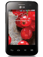 LG Optimus L3 II Dual E435 Color: A Consultar