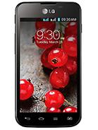 LG Optimus L5 II Dual E455 Color: A Consultar