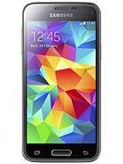 Samsung Galaxy S5 mini Color: A Consultar