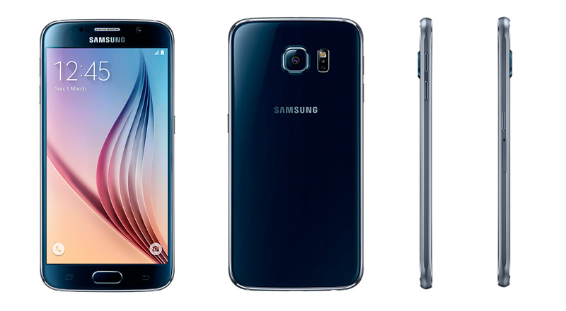 galaxys6_pack