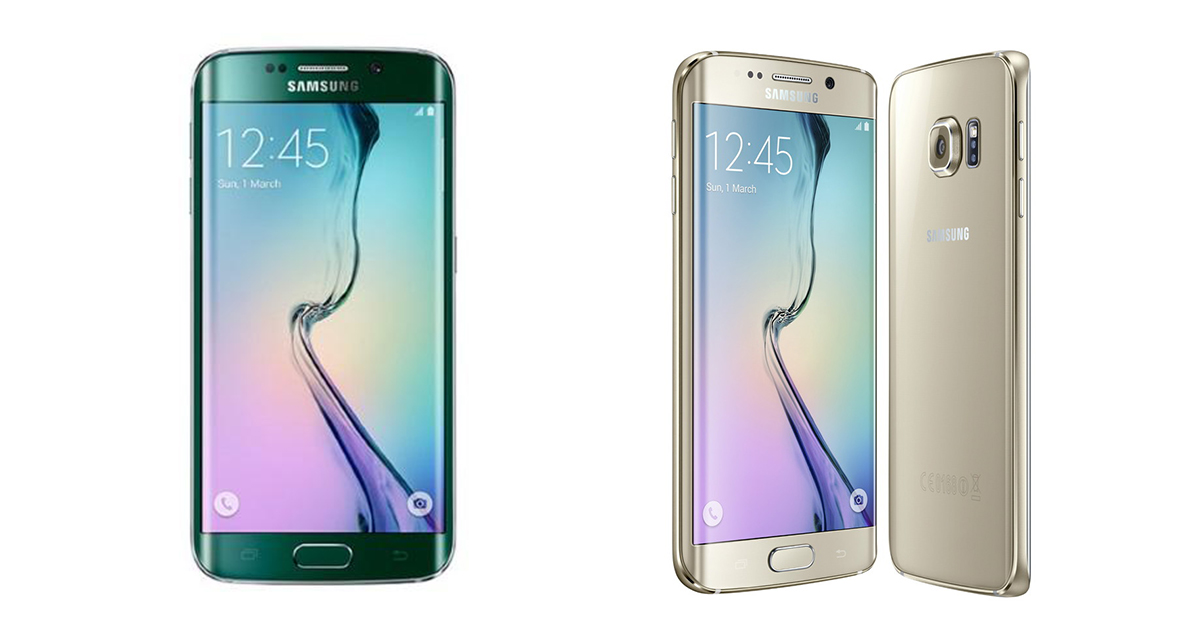 Samsung-Galaxy-s6-Edge-tn2