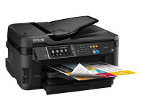 7221851-epson-workforce-wf-7610-original