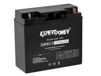 Batería para UPS Expertpower 12V 18AH