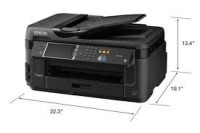 impresora-multifuncional-epson-workforce-wf-7610-tabloide-390111-MLV20466465117_102015-O