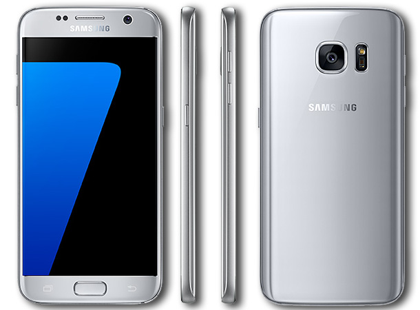 samsung-galaxy-s7-in-silberfarben