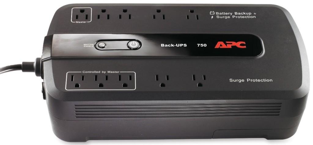 ups-apc-be750g-750va-10-tomas-backups-regulador-de-voltaje-S_7980-MLV5301562846_102013-F