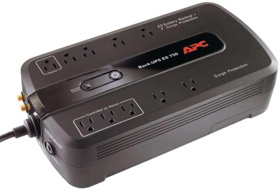 ups-y-regulador-de-voltaje-750-va-apc-be750g-nuevo-S_16166-MLV20115142403_062014-F (1)