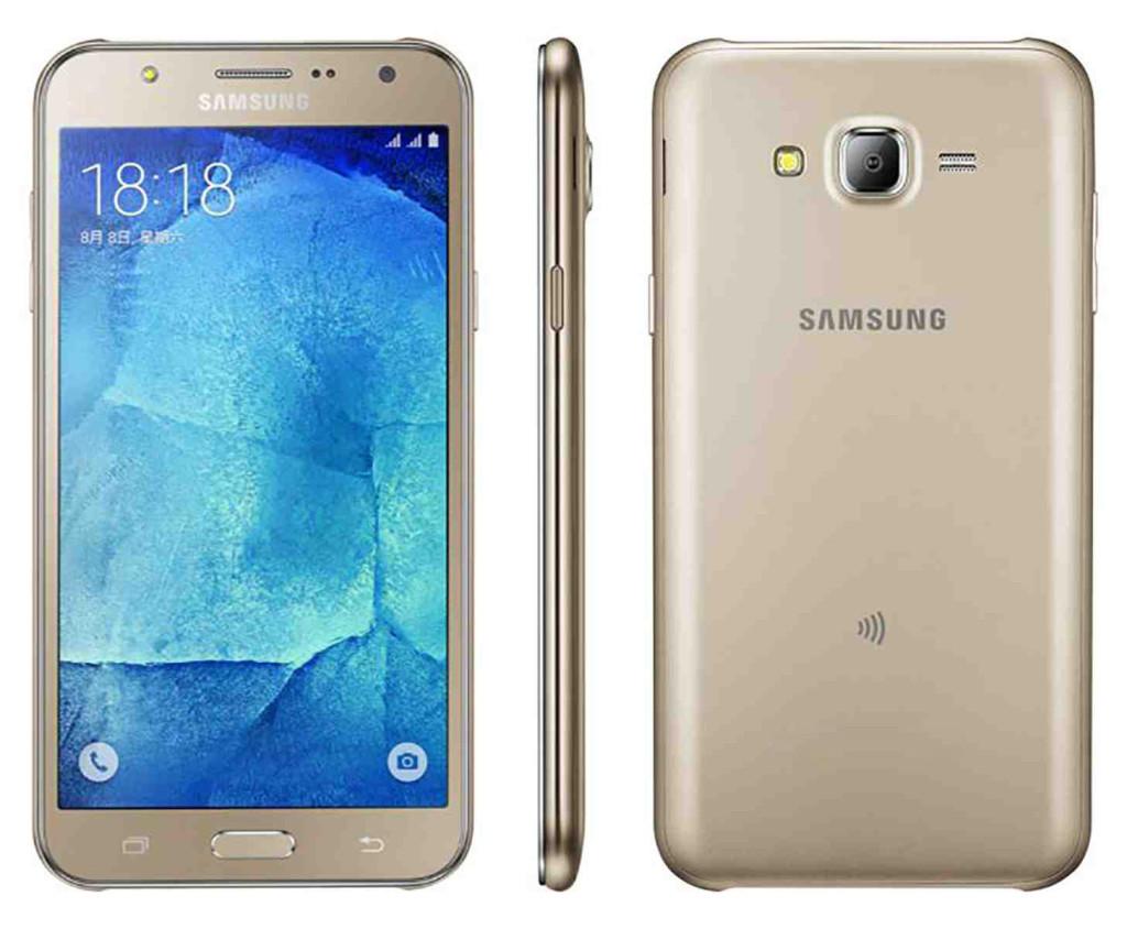 Samsung-Galaxy-J7-840