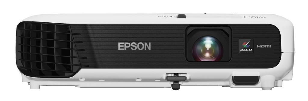 Epson-VS240-SVGA-3LCD-Projector-3000-Lumens-Color-Brightness-0-hires