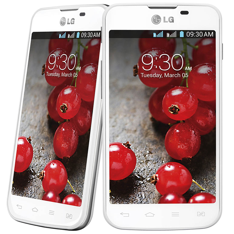 LG-Optimus-L5-II-Dual