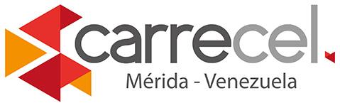 Carrecel Logo